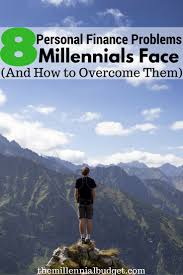 132 best millennials money tips images on pinterest money tips