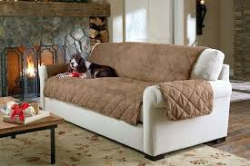 slipcovers for reclining sofa and loveseat slipcover for dual
