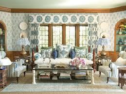 Martin Lawrence Bullard Interior Designer Martyn Lawrence Bullard Sultan Suzanni Suzani
