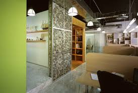 Offices Designs Interior by Simple 25 Office Interior Inspiration Design Ideas Of Office