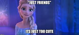 Elsa Meme - elsa memes 28 images elsa memes image memes at relatably com
