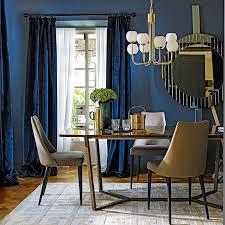kitchen design john lewis buy john lewis puccini dining chair john lewis