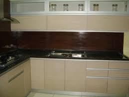 20 best modular kitchen meerut images on pinterest kitchen