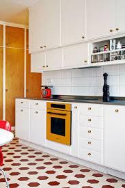 56 best kitchen images on pinterest retro kitchens kitchen and