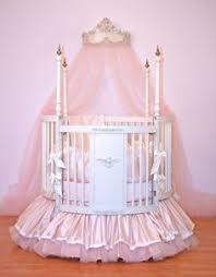 ideas para decorar la habitación del bebé la cuna baby