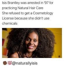 Cosmetology Memes - 25 best memes about cosmetology cosmetology memes