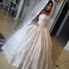 wedding dress ebay lace wedding dress gown cjw 26 sweetheart lace applique