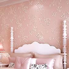 Modern Wallpaper Ideas For Bedroom - 20 stunning bedroom wallpaper design ideas