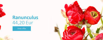 order flowers for delivery send flowers lithuania flower delivery lithuania order flowers