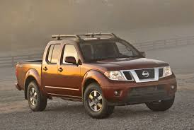 nissan frontier york pa 2013 nissan frontier quality review the car connection