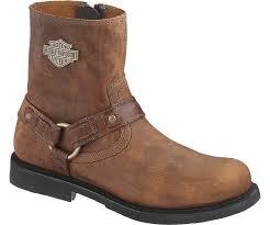 harley davidson womens boots australia scout brown harley davidson footwear