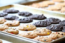 no rest for insomnia cookies u2026 third chicago location now open in