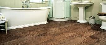 bathroom linoleum ideas linoleum bathroom floor vinyl floor tiles for bathrooms bathroom