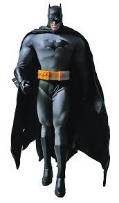 batman hush rah batman hush action figure real action hero