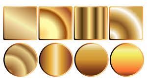 tutorial illustrator gradient julia rose уроки по adobe illustrator how to draw a golden