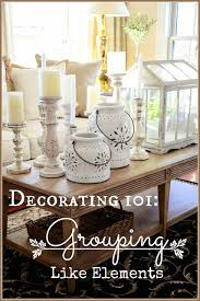 Interior Design Home Decor Tips 101 184 Best Home Decorating Accessories Images On Pinterest