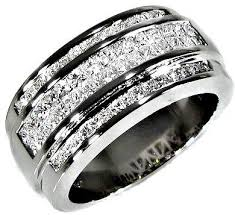 mens black engagement rings black engagement ring for 3 ifec ci