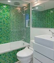 mosaic ideas for bathrooms looking bath mat mosaic bathroom mosaics and counter top