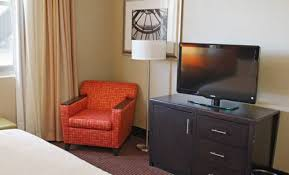 Comfort Suites In Ogden Utah Hampton Inn And Suites Ogden Ut Ogden Ut United States