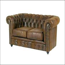 canapé chesterfield noir fauteuil chesterfield occasion medium size of canapes chesterfield