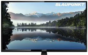 best black friday deals 2016 32 inch tv best black friday weekend deals at sainsbury u0027s in store savings