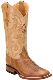 ferrini s boots size 11 s cowboy boots ferrini boots kanga a s s toe rubber 13d