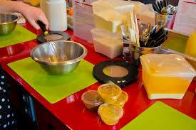 cours de cuisine villeneuve d ascq un cours de cuisine pour 1 personne chez cook go à 75