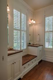 bathroom design boston 91 best master bath images on master bathrooms