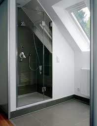 Badezimmer Umbau Ideen Der Dachschräge Ein Schnippchen Schlagen Sbz Annaarredo
