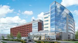 Residents Presence Saint Joseph Hospital Family Medicine Area Hospitals Compete To Win 914inc Q2 2016 Westchester Ny