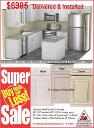 cabinets kitchen cabinet packages dubsquad