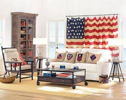 125 best patriotic home decor images on pinterest july crafts