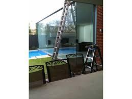 professional window cleaning equipment professional window cleaners adelaide on burnside sa 5066 whereis