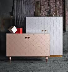 Ikea Kitchen Cart Makeover - ikea kitchen cart makeover furniture makeover pinterest