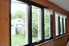 100 painting exterior window trim 25 best ideas about