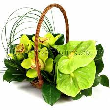 same day floral delivery uk flowers delivery company flowers24hours arranges this season s