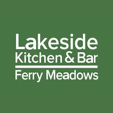 Kitchen Bar by Lakeside Kitchen U0026 Bar Ferry Meadows Restaurant Peterborough