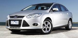 2012 ford focus hatchback recalls 15 ford focus recalled for fuel tank fix