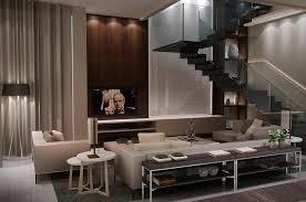 braun wohnzimmer best braun wohnzimmer ideen ideas home design ideas motormania