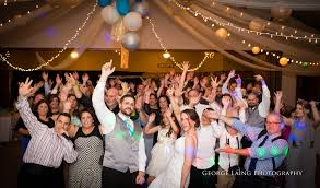 adirondack wedding venues 4 unique locations to say i do adirondacks new york