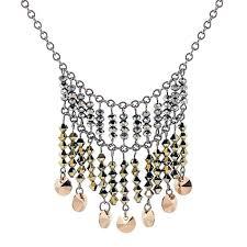 all swarovski crystal necklace images 178 best jewelry swarovski designs images jewelry jpg