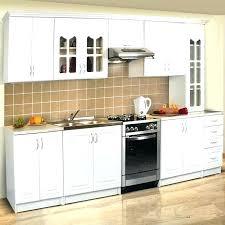 cuisine de conforama prix cuisine complete idees de design de maison contemporaine