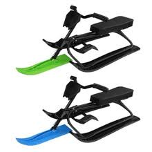 compare prices on snowmobile sleds shopping buy low price