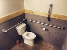 Height For Handicap Sink by Ada Compliance Overview U2014 Dalkita