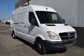 used dodge sprinter cargo vans for sale used dodge sprinter cargo for sale in santa ca edmunds
