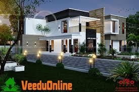 contemporary home designs sq ft floor contemporary home designs