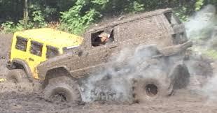 mud jeep cherokee jeep cherokee 4x4 mud truck mudd mutt youtube