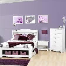 Twin Size Bed Frame With Drawers Full Size Platform Bed With Storage And Bookcase Headboard Twin