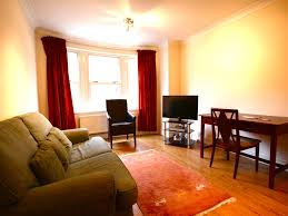 london apartments covent garden brucall com