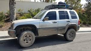 2012 jeep grand cherokee review cargurus 60 images 2012 jeep grand cherokee lift kit ideas